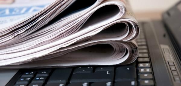 giornalismo-rep