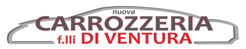 Logo-Carrozzeria-di-Ventura (1)