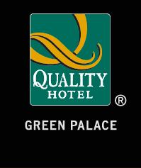 Logo_quality_nuovo