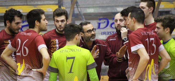 Serie C. Granata di scena a Zagarolo: una vittoria per scalare la classifica