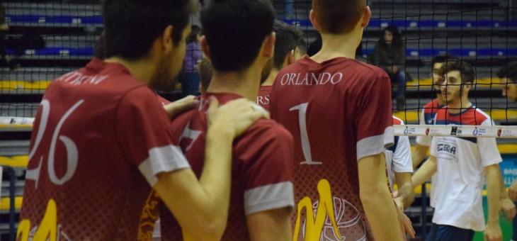 Serie C. Civita-Monterotondo: storie e ricorsi di una super-sfida