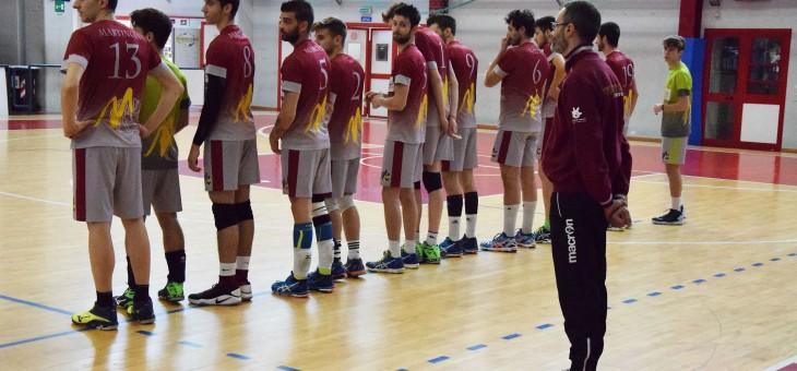 Serie C. Monterotondo si sveglia tardi: Gaeta vince 3-1