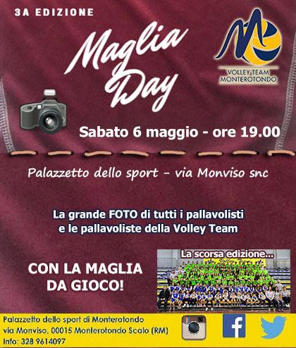 locandina-maglia-day