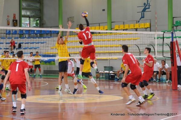 lazio_-_sicilia_tdrtrentino_kinderiadi_8
