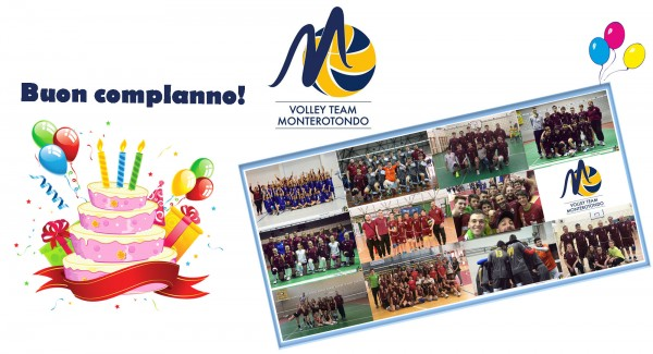 3-anni-volley-team
