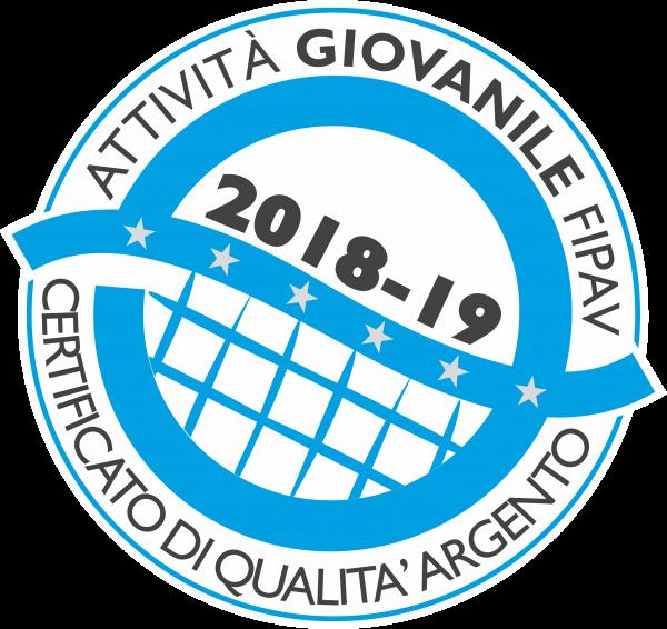 logo-qualita-2018-argento-png