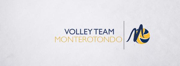 cover-monterotondo