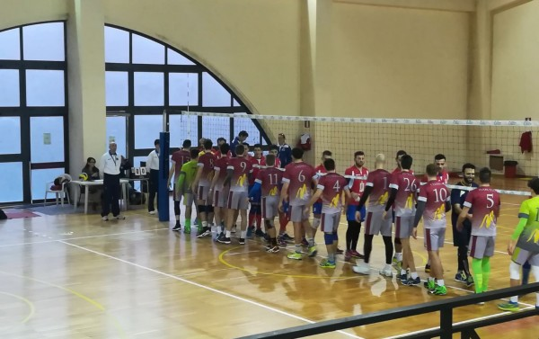 volley-monterotondo-colli