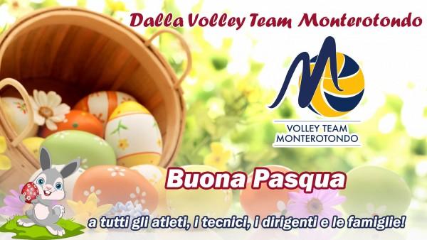 buona-pasqua-volley