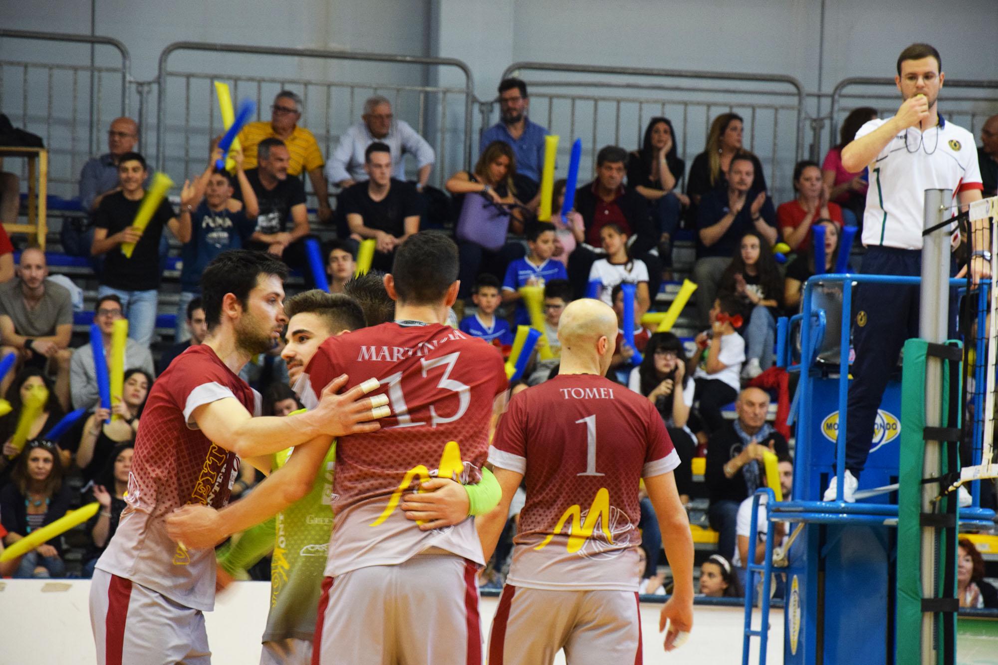 Calendario Volley.Volley Team Monterotondo Il Calendario Ufficiale Della Serie C