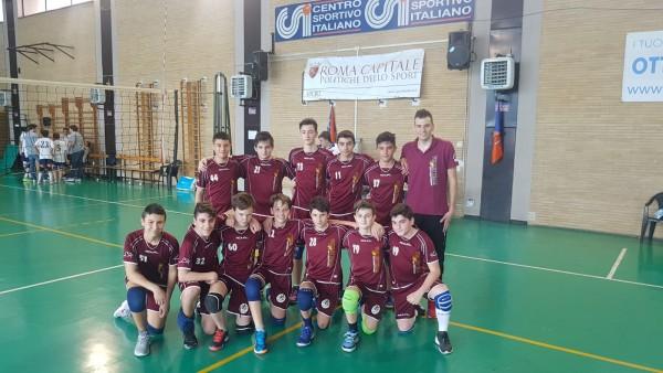 monte-u14-csi
