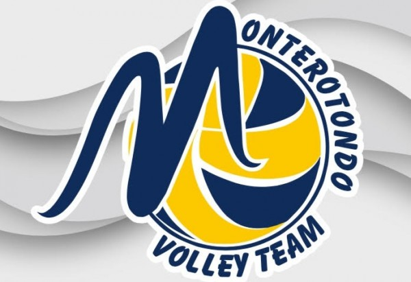 logo-volley-team-copia