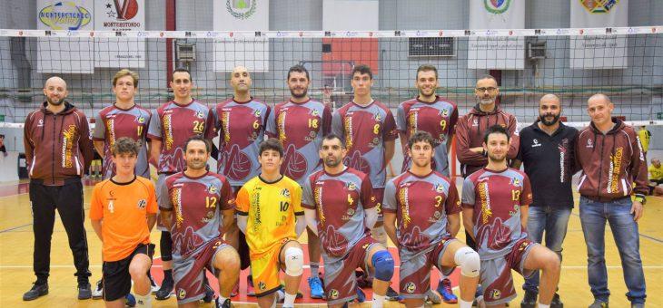 Serie C. La certezza di metà stagione: Monterotondo è diventata una big