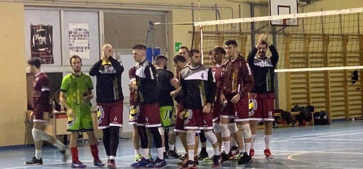 Serie C. Monterotondo sconfitto in rimonta contro la Roma XX