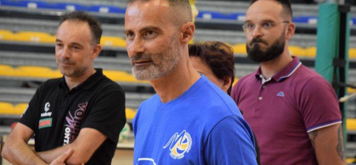 Al via la preparazione della Serie B: un nuovo giorno per sognare (VIDEO)